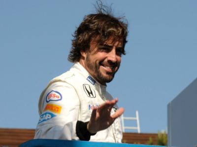 500 Miglia Indianapolis 2017: differenze tra F1 e Indy. Quali aspetti dovrà curare Alonso in modo particolare per vincere?