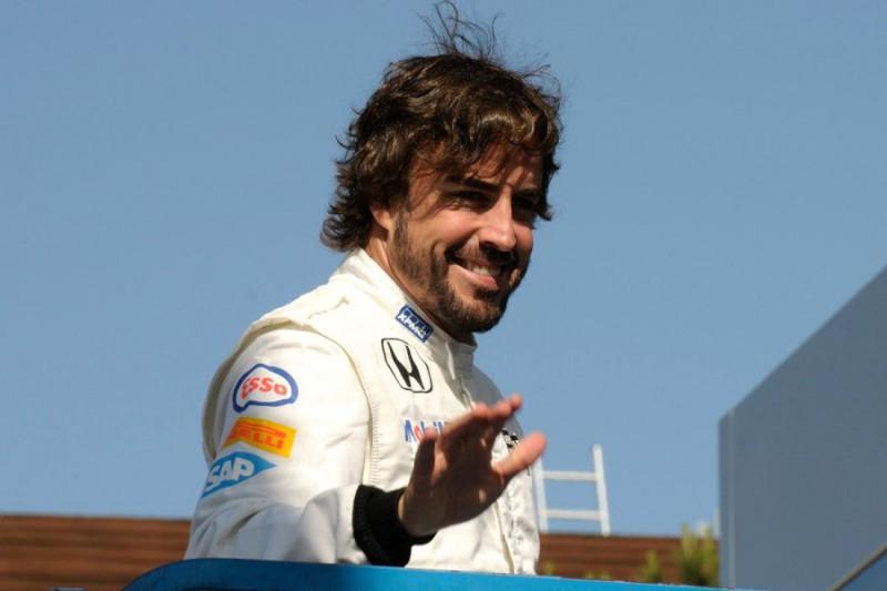 Alonso-McLaren-Mtc1-FOTOCATTAGNI.jpg