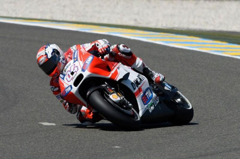 Andrea-Dovizioso-Ducati-Pagina-FB-Dovizioso.jpg