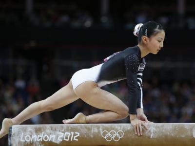 Ginnastica, Olimpiadi Rio 2016 – Le convocate del Giappone: Teramoto capitana il quintetto