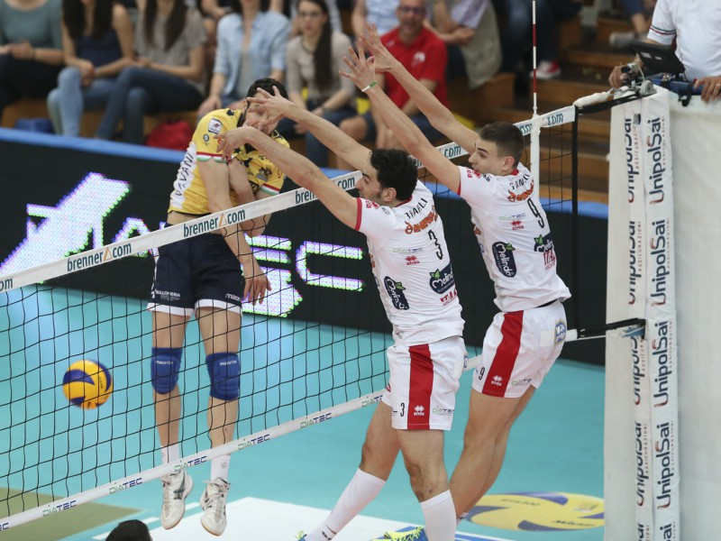 Birarelli-Giannelli-SuperLega.jpg