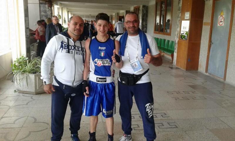 Boxe-Alessio-Cangelosi.jpg