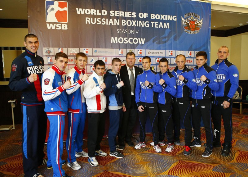 Boxe-Italia-Thunder-vs-Russian-Boxing-Team-WSB.jpg