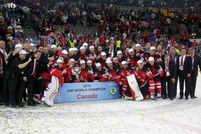 Canada-hockey-ghiaccio-carola-semino.jpg
