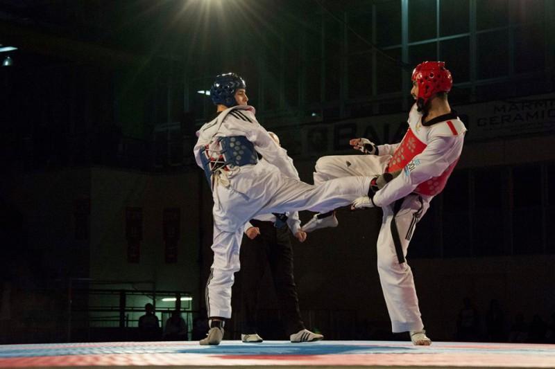 Claudio-Treviso-Davide-Spinosa-taekwondo-foto-fb-treviso.jpg