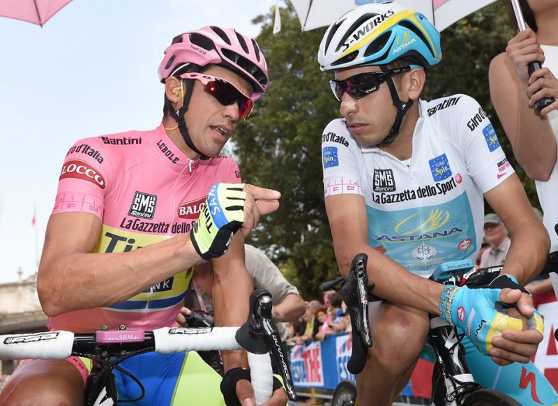 Contador-Aru.jpg