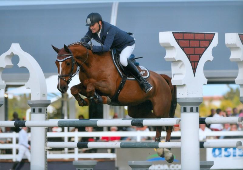 Equitazione-Giovanni-Lucchetti-FISE.jpg