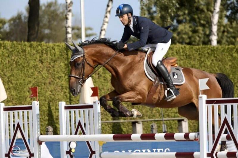 Equitazione-Luca-Moneta-FB.jpg