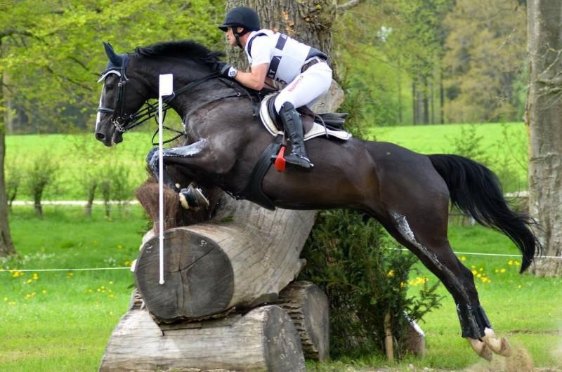 Equitazione-Michael-Jung-FB.jpg