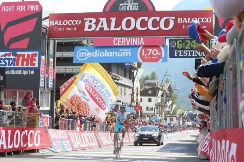Fabio-Aru-Giro-dItalia-Pagina-FB.jpg