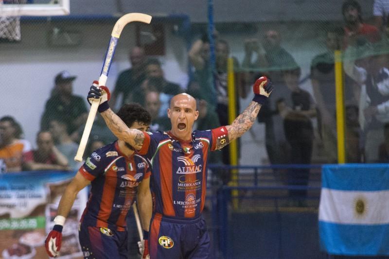Forte_hockey_pista_baldi.jpg