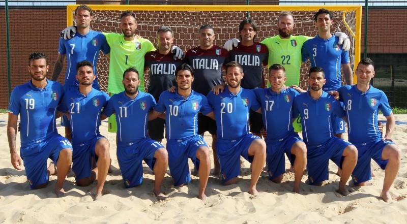 Foto-di-gruppo-1-Nazionale-Beach-Soccer-FIGC.jpg