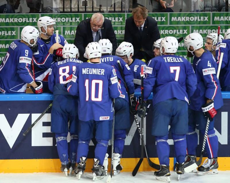 Francia-hockey-ghiaccio-pagina-fb-iihf.jpg