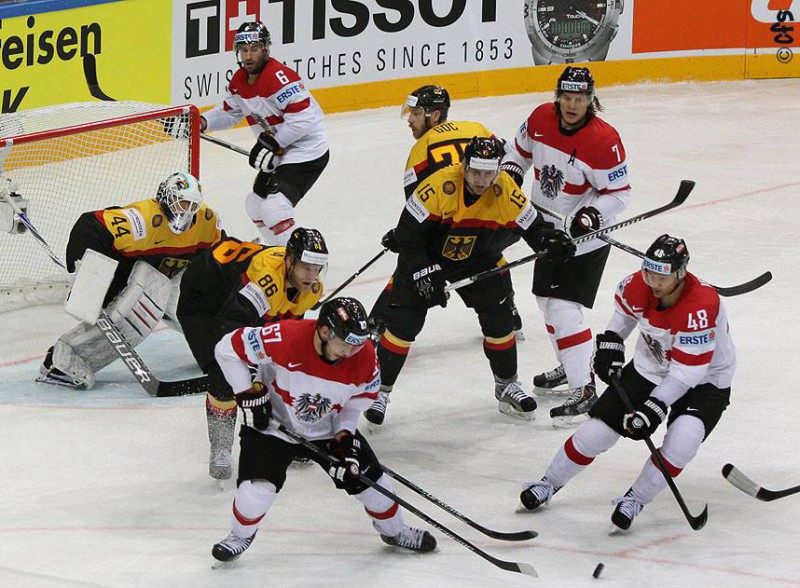 Germania-Austria-hockey-ghiaccio-carola-semino.jpg