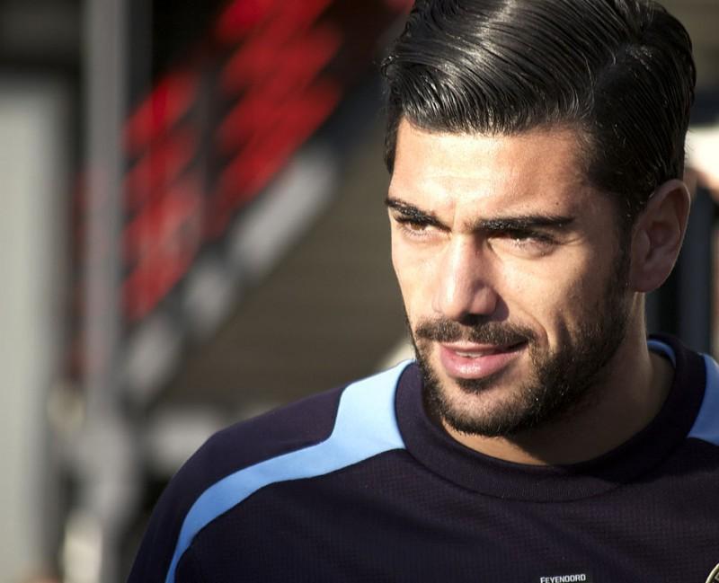 Graziano-Pellè-calcio-foto-wikipedia-free.jpg