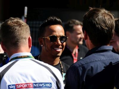 F1, GP Canada 2015, analisi qualifiche: la classe di Hamilton colpisce ancora! Ottimo Kimi ma Ferrari con problemi!