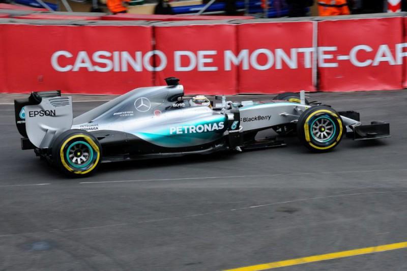Hamilton-Mercedes-Mtc1-FOTOCATTAGNI.jpg