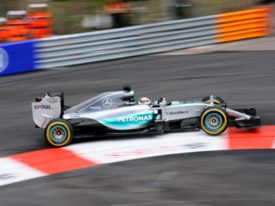 F1, GP Gran Bretagna 2015: la griglia di partenza: pole per Hamilton, male la Ferrari