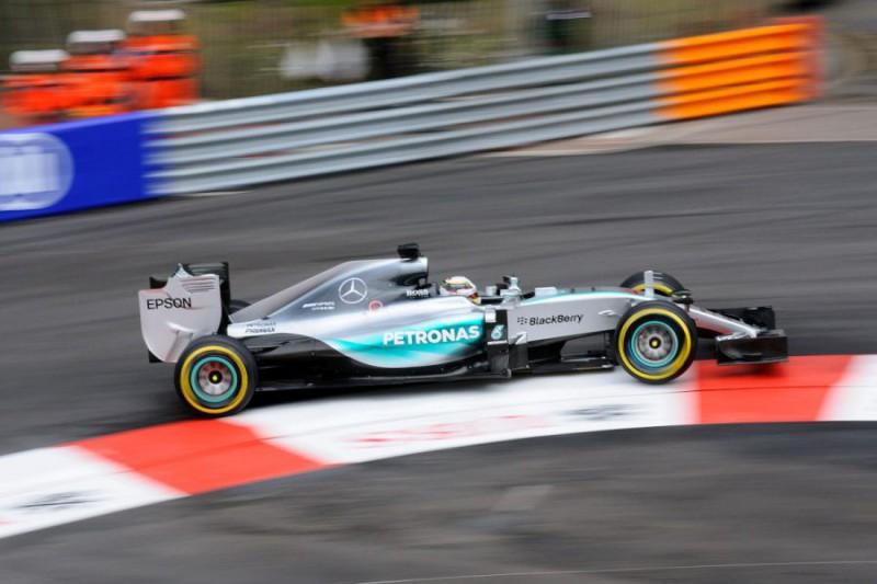 Hamilton-Mercedes-Mtc2-FOTOCATTAGNI.jpg