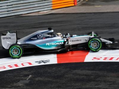 F1, GP Austria 2015, DIRETTA LIVE gara: Rosberg domina il Gran Premio, Vettel quarto