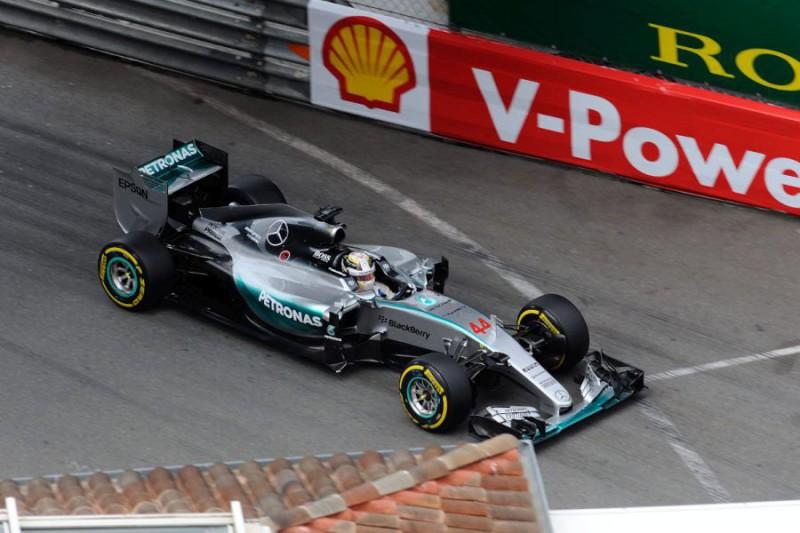 Hamilton-Mercedes-Mtc5-FOTOCATTAGNI.jpg