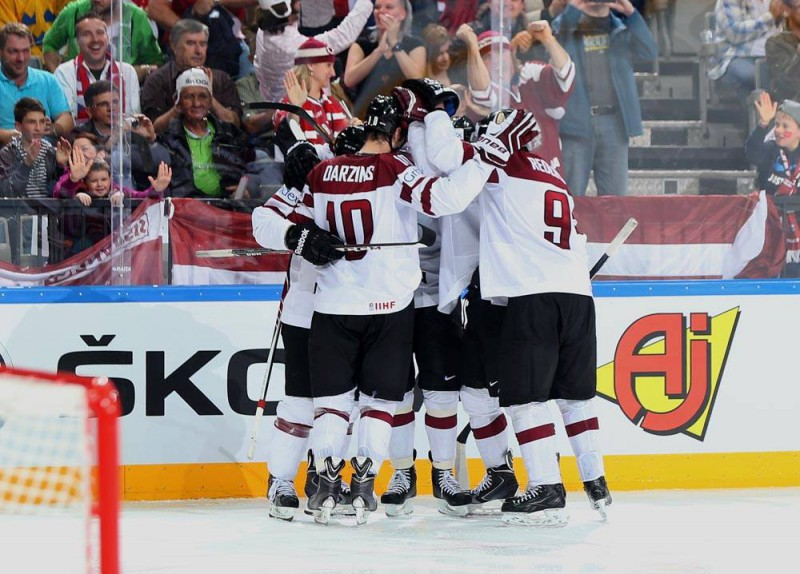 Hockey-Lettonia-2015-IIHF-World-Championships.jpg