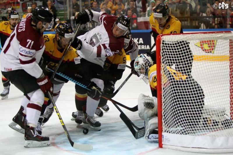 Hockey-Lettonia-Germania-Carola-Semino.jpg