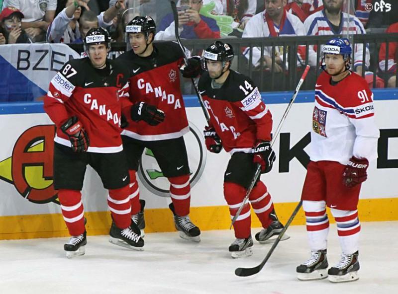 Hockey-ghiaccio-Canada-Carola-Semino.jpg