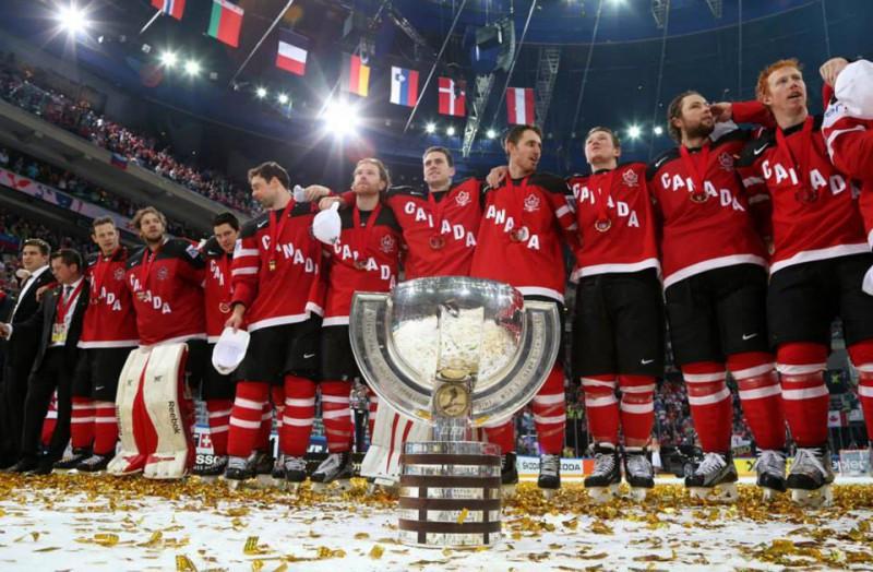 Hockey-ghiaccio-Canada-IIHF.jpg