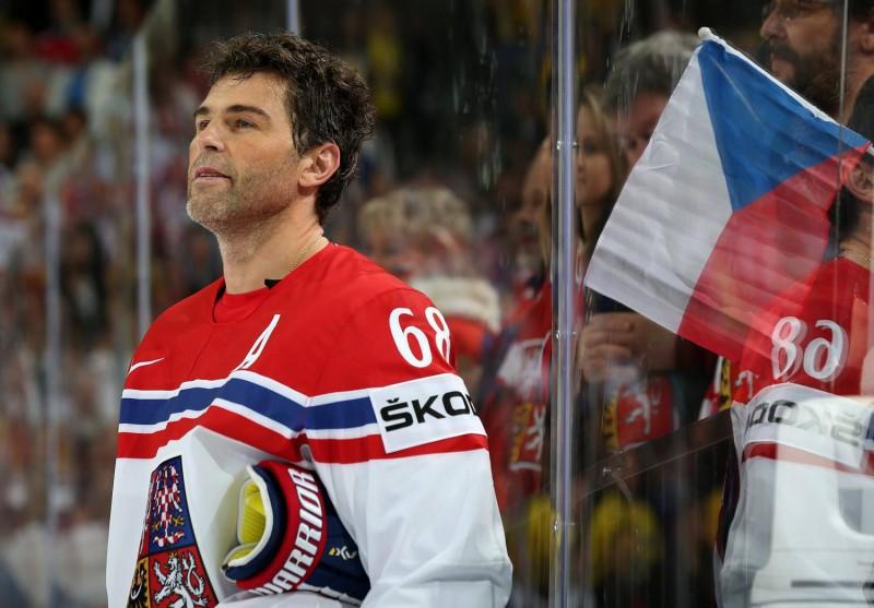 Hockey-ghiaccio-Jaromir-Jagr-IIHF.jpg
