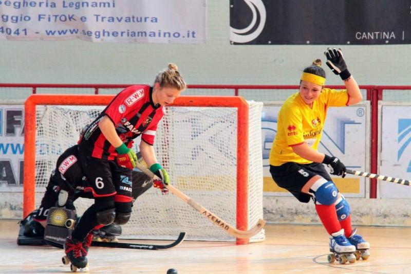 Hockey-pista_Femminile_Breganze_Bassano_Ghirardello.jpg