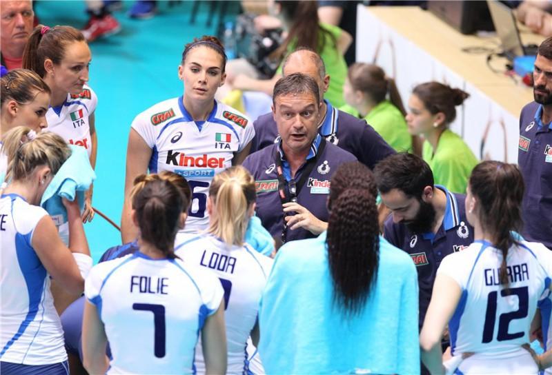 Italia-Montreux-volley-2.jpg
