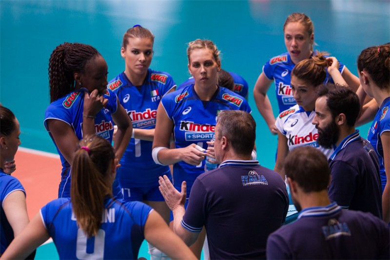 Italia-Montreux-volley1.jpg