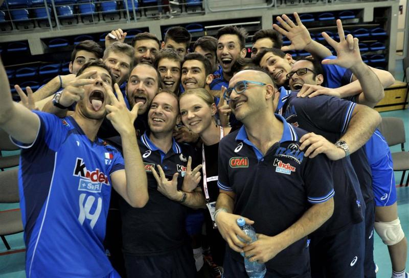 Italia-giovanile-volley.jpg
