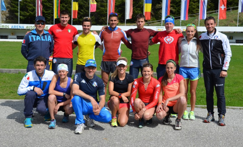 Italien_Training_Antholz_q_12_5_2015.jpg