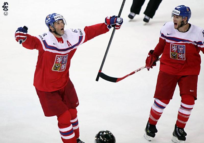 Jagr-hockey-ghiaccio-carola-semino.jpg