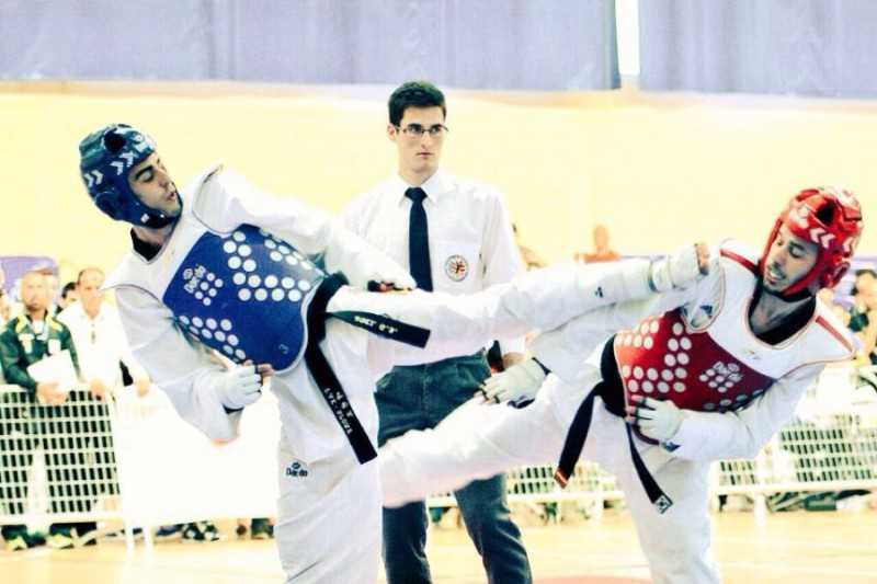 Joel-Gonzalez-Taekwondo-Pagina-FB-Gonzalez.jpg