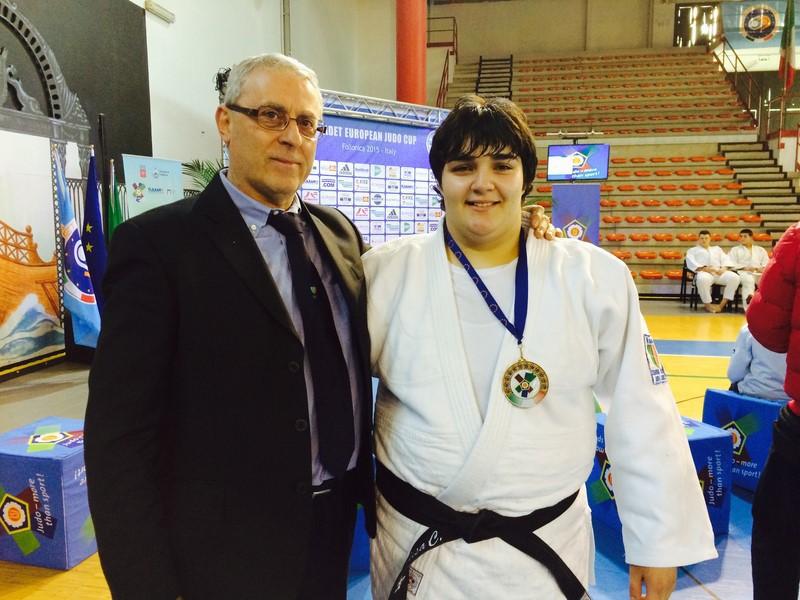 Judo-Annalisa-Calagreti.jpg