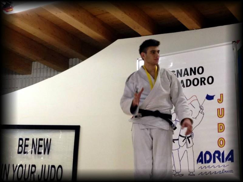 Judo-Claudio-Pepoli-Judoka-Italiani.jpg