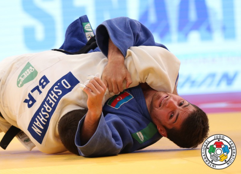 Judo-Dzmitry-Shershan.jpg