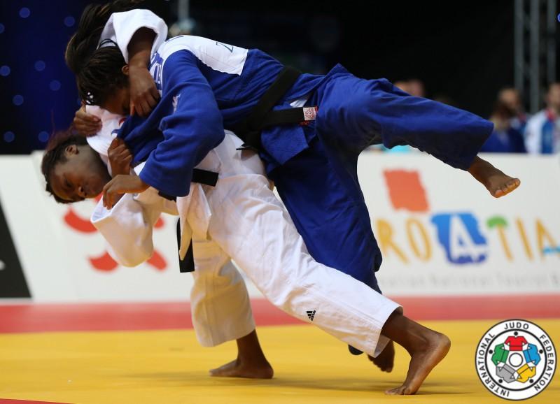 Judo-Edwige-Gwend-Clarisse-Agbegnenou-IJF.jpg