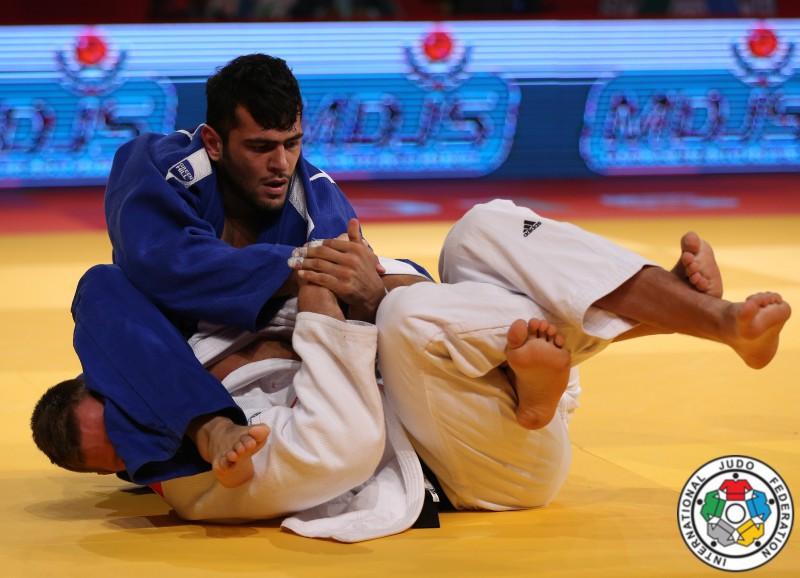 Judo-Elmar-Gasimov.jpg