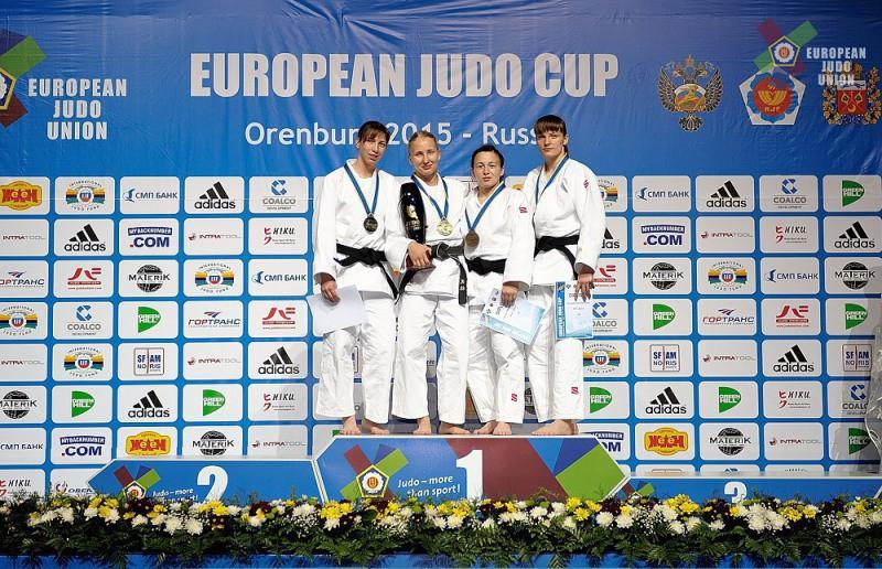 Judo-European-Cup-Orenburg.jpg