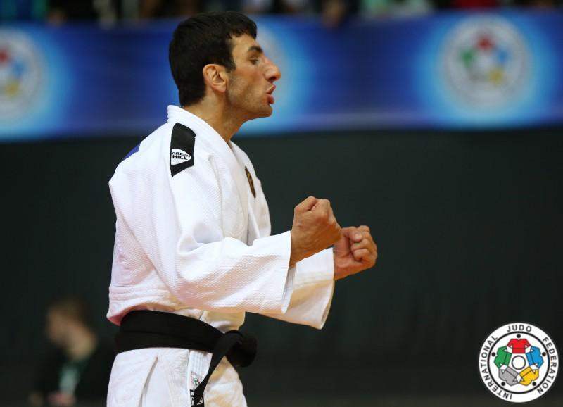 Judo-Hovhannes-Davtyan.jpg