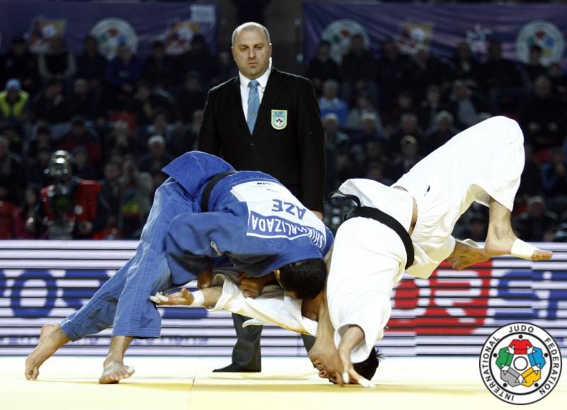 Judo-Nijat-Shikhalizada-IJF.jpg