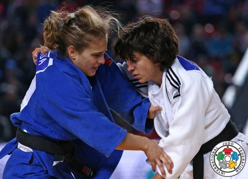 Judo-Odette-Giuffrida-Gili-Cohen-IJF.jpg