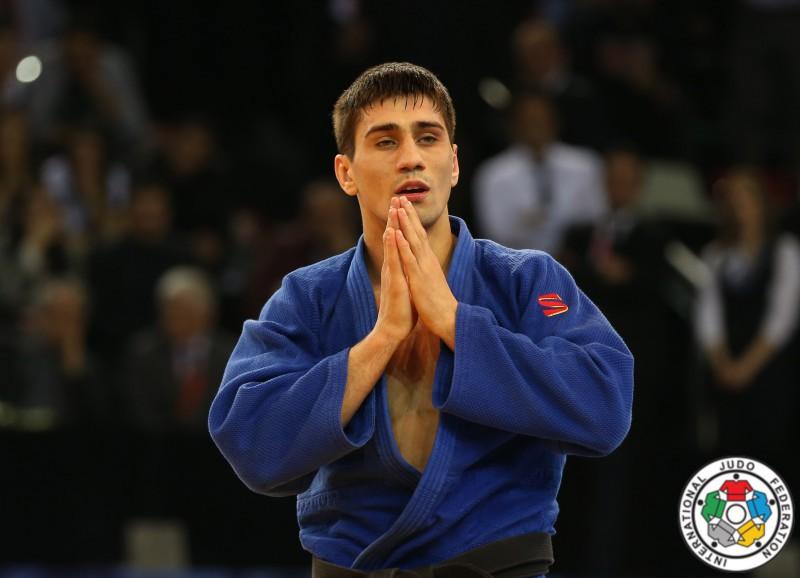 Judo-Rustam-Orujov-IJF.jpg