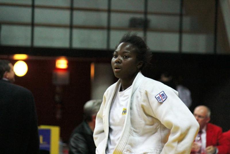 Judo-Samah-Hawa-Camara.jpg
