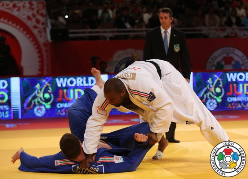 Judo-Teddy-Riner1.jpg