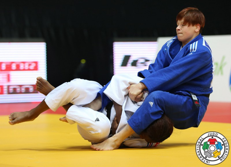 Judo-Tina-Trstenjak-IJF.jpg